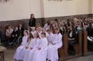 Bierzmowanie i wprowadzenie Relikwii Św. Jana Pawła II-18