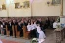 Bierzmowanie i wprowadzenie Relikwii Św. Jana Pawła II-21