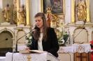 Bierzmowanie i wprowadzenie Relikwii Św. Jana Pawła II-25