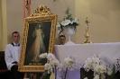 Bierzmowanie i wprowadzenie Relikwii Św. Jana Pawła II-40