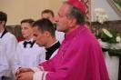 Bierzmowanie i wprowadzenie Relikwii Św. Jana Pawła II-47
