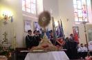 Dożynki Parafialne 17.08.2014r.-8