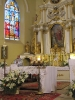 Nawiedzenie obrazu Matki Bożej Częstochowskiej