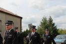 Odpust Parafialny św. Stanisława Biskupa i Męczennika-10