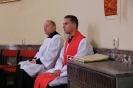 Odpust Parafialny św. Stanisława Biskupa i Męczennika-12
