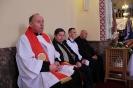 Odpust Parafialny św. Stanisława Biskupa i Męczennika-20