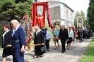 Odpust Parafialny św. Stanisława Biskupa i Męczennika-24