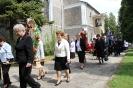 Odpust Parafialny św. Stanisława Biskupa i Męczennika-25