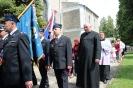 Odpust Parafialny św. Stanisława Biskupa i Męczennika-32
