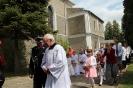 Odpust Parafialny św. Stanisława Biskupa i Męczennika-33
