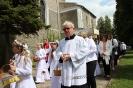 Odpust Parafialny św. Stanisława Biskupa i Męczennika-37