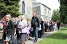 Odpust Parafialny św. Stanisława Biskupa i Męczennika-43