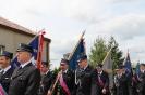 Odpust Parafialny św. Stanisława Biskupa i Męczennika-4