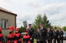 Odpust Parafialny św. Stanisława Biskupa i Męczennika-8
