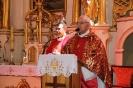 Odpust Św. Stanisława Biskupa Męczennika w Unikowie-12