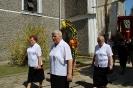 Odpust Św. Stanisława Biskupa Męczennika w Unikowie-27
