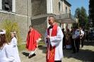 Odpust Św. Stanisława Biskupa Męczennika w Unikowie-36
