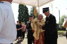 Odpust Św. Stanisława Biskupa Męczennika w Unikowie-39