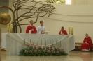 Parafialna Pielgrzymka dziękczynna za dar relikwii św. Jana Pawła II-2