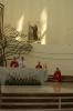 Parafialna Pielgrzymka dziękczynna za dar relikwii św. Jana Pawła II-3