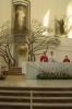 Parafialna Pielgrzymka dziękczynna za dar relikwii św. Jana Pawła II-4