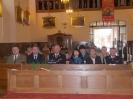 Uroczystość św. Floriana patrona strażaków
