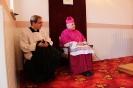 Wizytacja Biskupa w Owieczkach-10