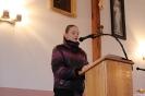 Wizytacja Biskupa w Owieczkach-12