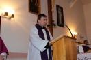 Wizytacja Biskupa w Owieczkach-13