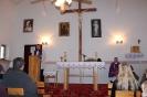 Wizytacja Biskupa w Owieczkach-14