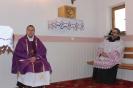 Wizytacja Biskupa w Owieczkach-15