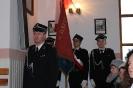 Wizytacja Biskupa w Owieczkach-16