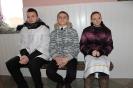 Wizytacja Biskupa w Owieczkach-17