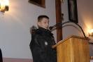 Wizytacja Biskupa w Owieczkach-18