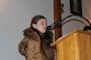 Wizytacja Biskupa w Owieczkach-19