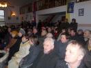 Wizytacja Biskupa w Owieczkach-20