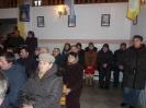 Wizytacja Biskupa w Owieczkach-21