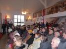 Wizytacja Biskupa w Owieczkach-22