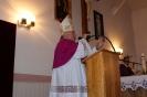 Wizytacja Biskupa w Owieczkach-23