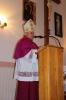 Wizytacja Biskupa w Owieczkach-24