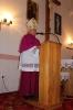 Wizytacja Biskupa w Owieczkach-25