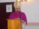 Wizytacja Biskupa w Owieczkach-26