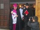 Wizytacja Biskupa w Owieczkach-29