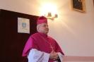 Wizytacja Biskupa w Owieczkach-4