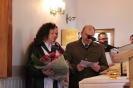 Wizytacja Biskupa w Owieczkach-5