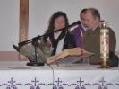 Wizytacja Biskupa w Owieczkach-6