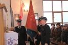 Wizytacja Biskupa w Owieczkach-8