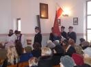 Wizytacja Biskupa w Owieczkach-9