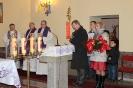 Wizytacja Biskupa w Unikowie-10
