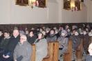 Wizytacja Biskupa w Unikowie-14
